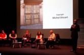 Débat passionné au siège de l'IMA à Paris sur la réhabilitation de la médina de Marrakech