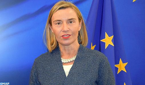 Le pacte de Marrakech sur la migration servira les intérêts nationaux des pays européens