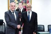 La Bulgarie souhaite impulser la coopération avec le Maroc dans le domaine de la sécurité sociale