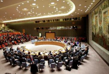 ONU : La Côte d'Ivoire présidera le Conseil de sécurité en décembre