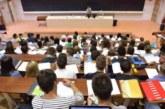 France : le gouvernement compte augmenter les droits d'inscription pour les étudiants étrangers