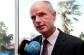 """Pour les Pays Bas, """"le renforcement des liens entre le Maroc et l'Algérie est dans l'intérêt de l'Europe"""""""