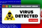 L'Iran accuse Israël de cyber-attaque ratée