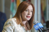 """L'ONU souligne le """"fort engagement"""" du Maroc sur la question de la migration"""