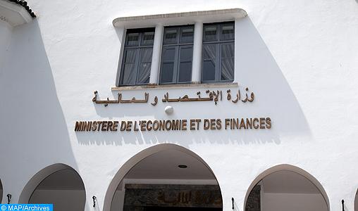 Commerce: La France, 2e client et fournisseur du Maroc