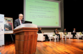 Amélioration de la qualité : Production de 1.100 normes marocaines en 2018