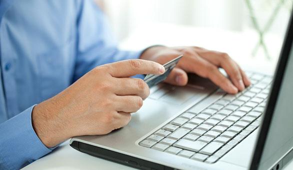 Partenariat entre PETROM et NAPS pour des services de paiement électronique novateurs