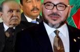 La Mauritanie veut jouer le médiateur entre le Maroc et l'Algérie