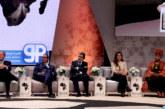 Marrakech: L'Envoyé spécial de l'ONU pour la sécurité routière appelle à la mise en place d'une feuille de route africaine
