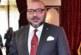 SM le Roi reçoit Pedro Sanchez, Président de l'Espagne