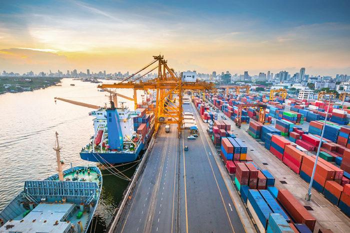 L'expérience marocaine en matière de transport maritime mise en relief à Genève
