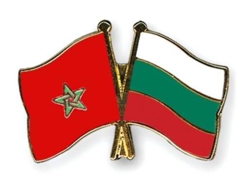 Vers la création d'une commission économique mixte Maroc-Bulgarie