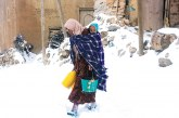 Vague de froid: le nombre des provinces bénéficiaires du plan national porté à 27