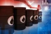 vendredi 09 novembre : les cours du pétrole en ordre dispersé