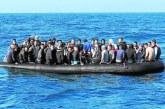 Deux réseaux d'émigration clandestine démantelés samedi au sud de la côte de Tanger