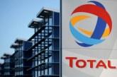 Total remporte des contrats pour deux blocs offshore en Mauritanie