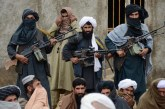 Afghanistan : Les Talibans alertent Washington