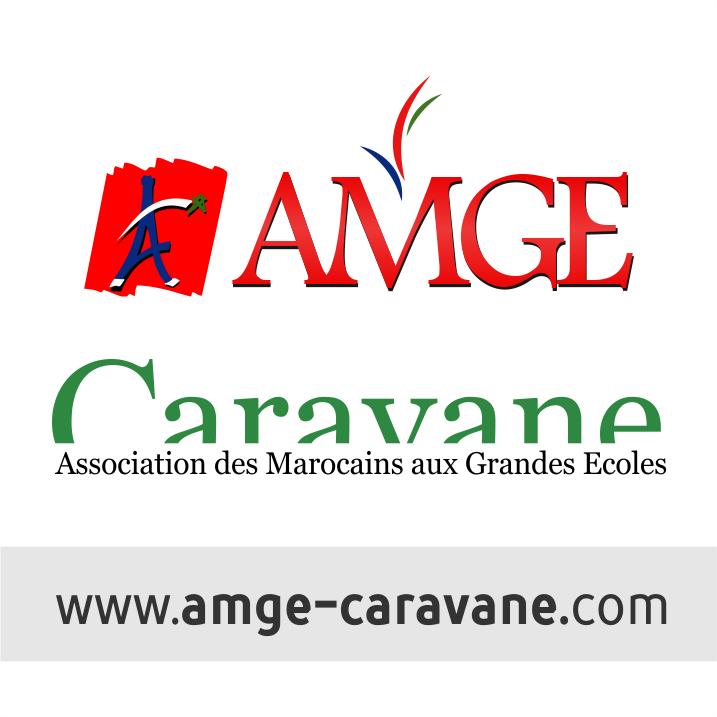 L'AMGE-Caravane organise la 23ème édition de son forum annuel