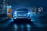 Daimler achètera l'équivalent de 20 milliards d'euros de cellules de batteries pour ses véhicules électriques