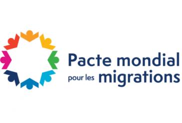 Pacte mondial sur les migrations : Que contient ce texte ?