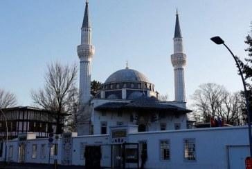 L'Allemagne prête à appliquer la taxe religieuse aux musulmans