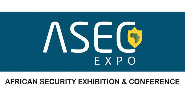 ASEC Expo 2019: Le premier salon africain 100% technologique dédié à la sécurité et à la sûreté