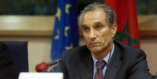 Accord agricole Maroc -UE :vote positifau profit du Marocausein de la Commissiondes Accords commerciaux internationaux
