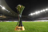 Le mondial des clubs démarre mercredi, Real Madrid et River Plate en grands favoris