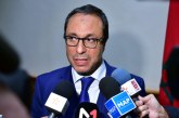 """Les projets du plan stratégique de développement d'Al Hoceima """"avancent très bien"""""""