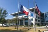 Etats-Unis: Apple annonce un investissement d'un milliard de dollars pour un nouveau campus à Austin