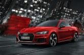 Audi devrait investir 14 milliards d'euros dans les technologies d'avenir