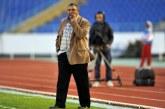 Aziz El Amri, nouvel entraîneur du KACM
