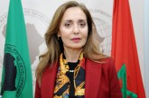 Maroc: La BAD souhaite soutenir l'accès à l'emploi par l'appui à l'entreprenariat et la formation professionnelle