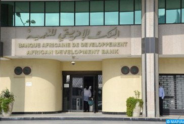 Accès à l'emploi au Maroc : Prêt de 96,6 millions USD de la BAD