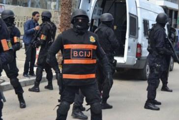 Meurtres d'Imlil: Arrestation de neuf autres suspects