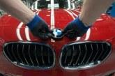 Voitures défectueuses : La Corée du Sud condamne BMW à une amende de 10 millions de dollars
