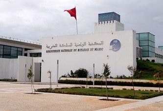 Rabat: Le Conseil d'administration de la BNRM adopte le nouveau statut de ses fonctionnaires
