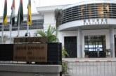 La BRVM d'Abidjan lance la 2ème cohorte de son Programme Elite, soutenu par la Bourse de Casablanca