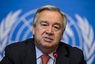 Elections au Bangladesh : Guterres appelle à un environnement exempt de violence