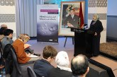 Hakkaoui plaide pour la mise en place d'une nouvelle stratégie de lutte contre la violence faite aux femmes