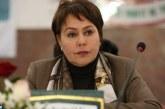 Meknès : Réélection de Bouchra Hajij à la tête de la FRMVB