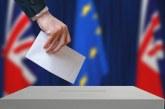 Brexit: Près de 1,5 million de signatures pour un nouveau référendum remises à Downing Street