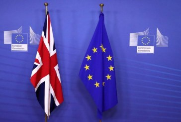 Le Royaume-Uni peut revenir unilatéralement sur le Brexit