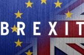Brexit : l'Assemblée nationale adopte un projet de loi protégeant les intérêts de la France