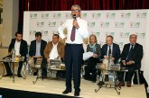 Rabat: une rencontre met en perspective l'organisation et la réglementation de secteur Bio au Maroc