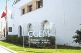 """CGEM: Lancement des cycles de formations certifiantes """"Gestion des relations sociales"""""""