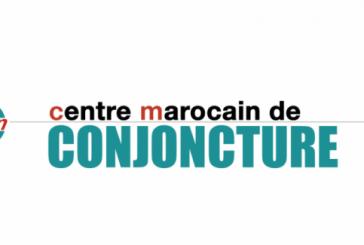 CMC : Le Maroc « pauvre en emplois décents »