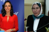 COP 24: La lutte contre le changement climatique au centre d'entretiens maroco-français