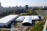 COP24: Le stand du Maroc à Katowice dédié à la protection de l'environnement
