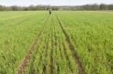 Campagne agricole 2017-2018 : un bilan largement au-dessus des attentes